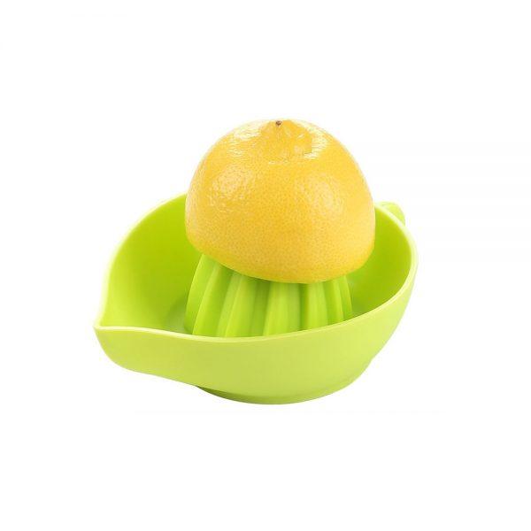 2015-New-Design-Silicone-Manual-Lemon-Squeezer-Orange-Lim-Citrus-Hand-Juicer-Presser-Green-