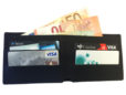 Negra_billetes_tarjetas