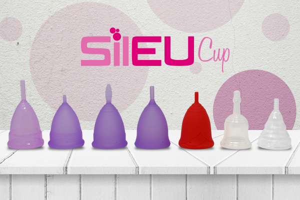 Comment choisir votre id al coupe menstruelle sileucup sileu cup - Coupe menstruelle choisir ...