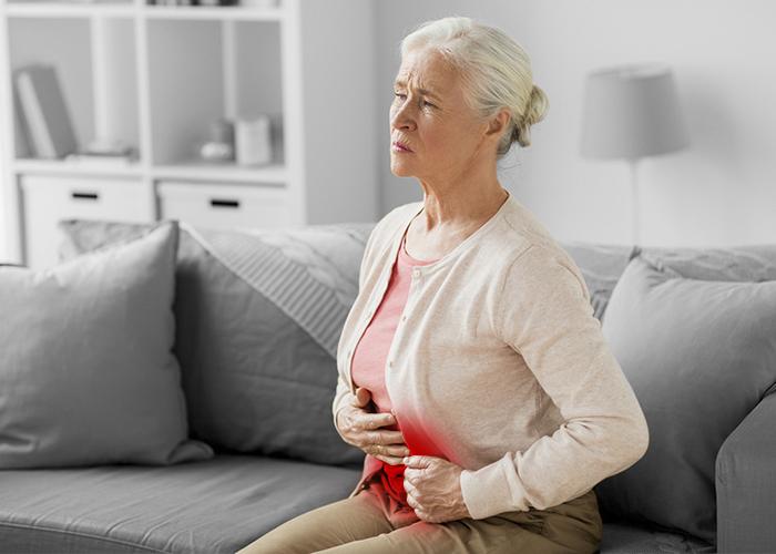 prolapso de organos pelvicos tratamientos y síntomas