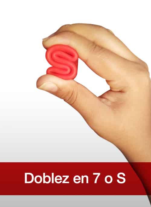 7-Fold