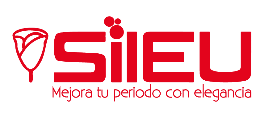 Sileu cup menstrual cup and accessories