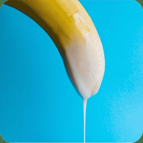 Métodos anticonceptivos naturales: Coito interruptus